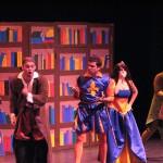El Libro Mágico de Pedro Rodiz - 17 de junio de 2008
