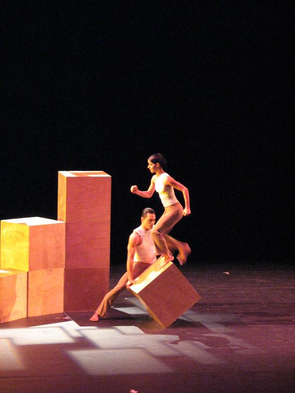 10 Teatro UPR (Andanza 1abr09) 313 1