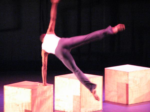 10.2 Teatro UPR (Andanza 1abr09) 439 1