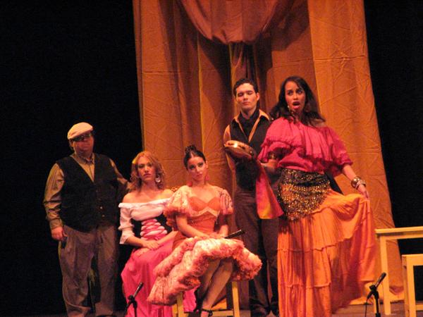 11 Teatro UPR (Teatro Lirico Puntos Cardinales 4abr09) 122 1