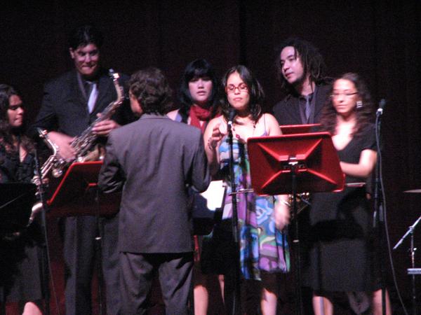 12 Teatro UPR (50AnivCOOPUPR Ednita17abr09) 065 1