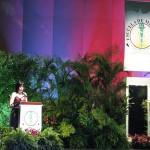 Escuela de Ciencias Médicas - 16 de mayo de 2009