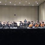50 Aniversario Orquesta Sinfónica de Puerto Rico - 1 de noviembre de 2008