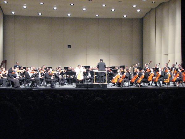 2.2 Teatro UPR (Orquesta Sinfonica de PR - 50 aniversario 1 nov 2008 180 1