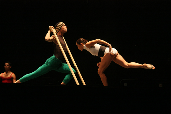 20.2 Teatro UPR (Hinacpie 29oct09) 273 1