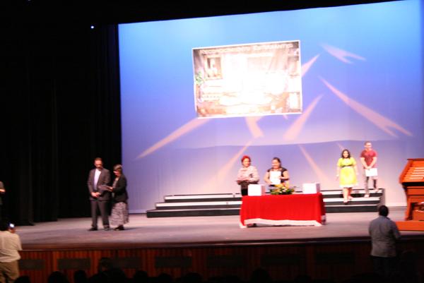 22.2 Reconocimiento Estudiantes nov 16 2009 (3) 1