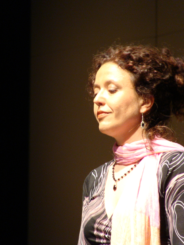 23 Teatro UPR (II Festival de las Humanidades) 025 April 12, 2010 1