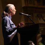 II Festival de las Humanidades - 12 de abril de 2012