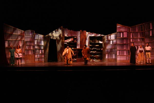 25 Teatro UPR (La noche de los bibliocaustos 1PM 18mar2010) 1167 1