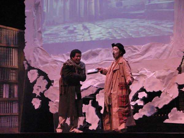 25 Teatro UPR (La noche de los bibliocaustos 1PM 18mar2010) 430 1