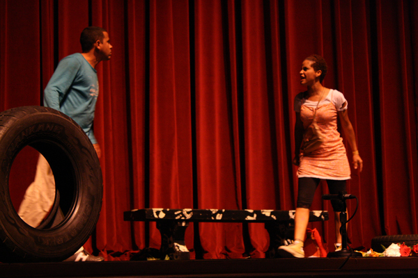 30 Teatro UPR (Cabaretazo Humanis 30marzo2011) 046 1