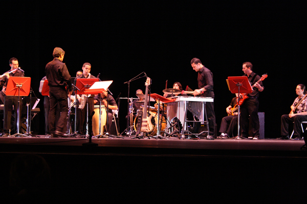 30.3 Teatro UPR (Cabaretazo Humanis 30marzo2011) 317 1