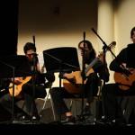 Cabaretazo Humanis - 30 de marzo de 2011
