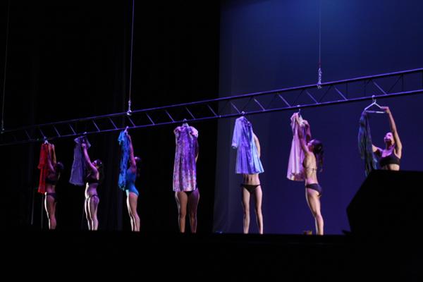 30.9 Teatro UPR (Cabaretazo Humanis 30marzo2011) 771 1