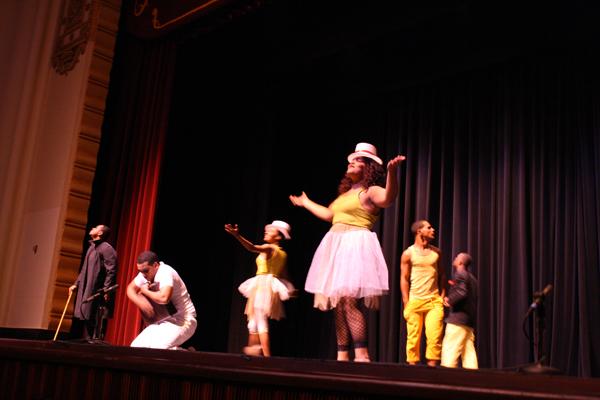 31 Teatro UPR (Cabaretazo Humanis 31marzo2011) 011 1
