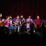 Cabaretazo Humanis - 31 de marzo de 2011