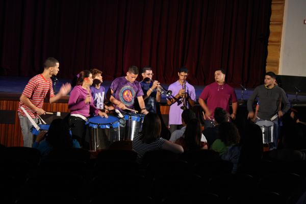 31.2 Teatro UPR (Cabaretazo Humanis 31marzo2011) 319 1