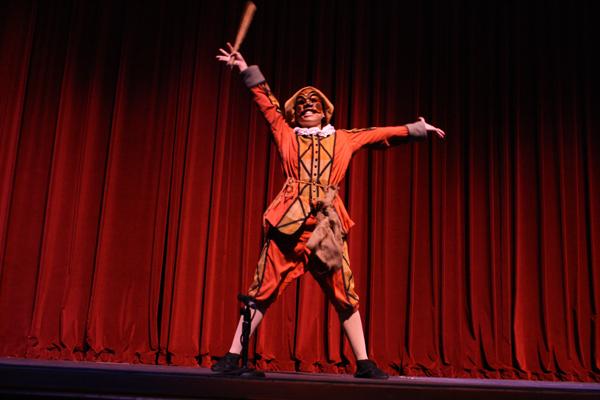 31.3 Teatro UPR (Cabaretazo Humanis 31marzo2011) 365 1