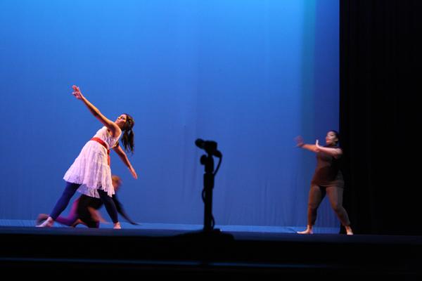 31.6 Teatro UPR (Cabaretazo Humanis 31marzo2011) 1150 1