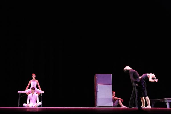 31.9 Teatro UPR (Cabaretazo Humanis 31marzo2011) 1468 1