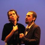 Teatro Lírico, Escenas de la Vida - 5 de mayo de 2011