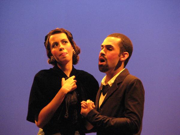 33 Teatro UPR (Teatro Lírico Escenas de la Vida 5may2011) 044 1