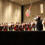 La Tuna de la UPR - 16 de mayo de 2011