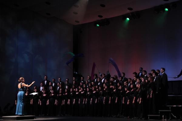 37 Coro UPR (75 Aniversario 18mar2012) 011 1