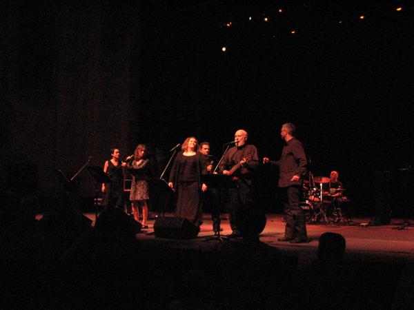 6.2 Teatro UPR (Julia de Burgos Ida y vuelta (12 feb 09) 185 1