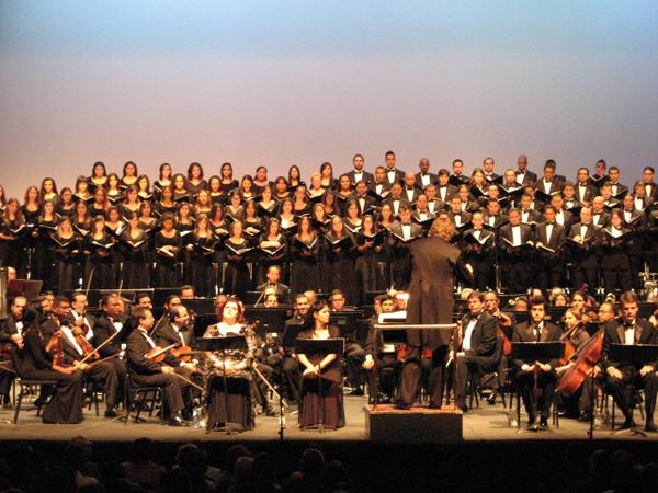 8 Teatro UPR (Requiem Domesticus 21mar09) 050 1