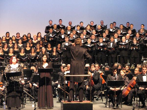 8.1 Teatro UPR (Requiem Domesticus 21mar09) 126 1