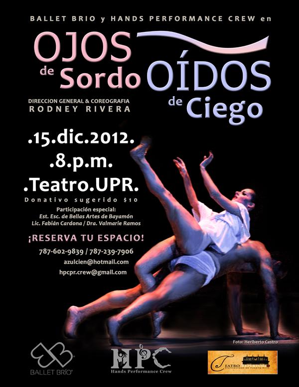 ARTE-FINAL-ballet-brio-hpc-dic-2012-1-