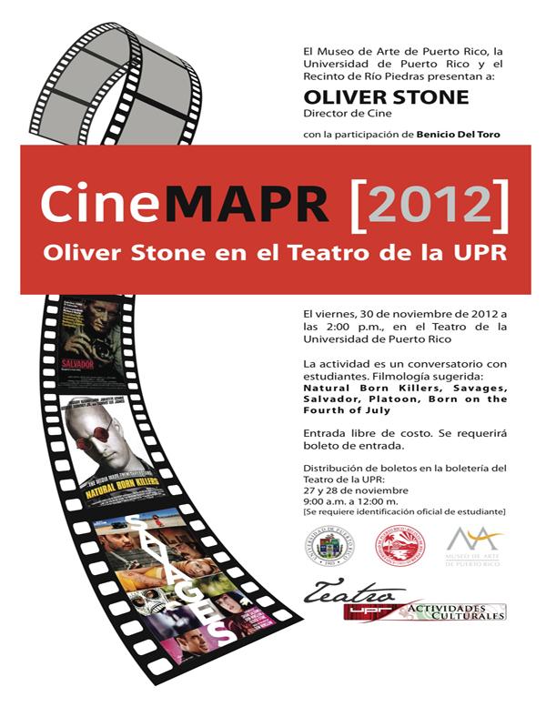 CineMAPR2012 1