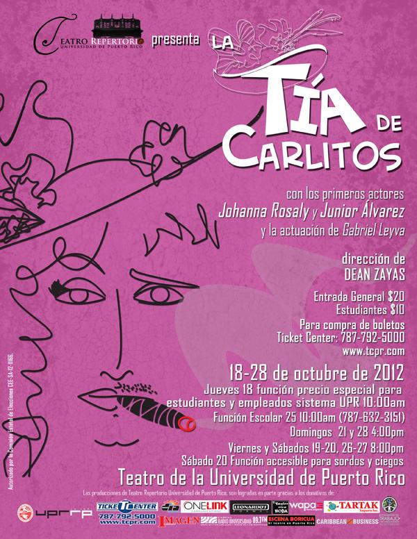 La-Tía-de-Carlitos  1