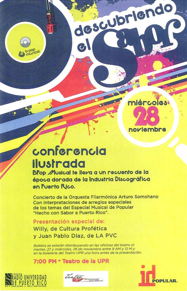 conferencia ilustrada     1