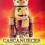 El Cascanueces - 14 de enero de 2012