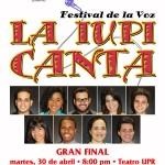Gran-final-IUPI-canta