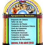 Momentos-Musicales-11x17