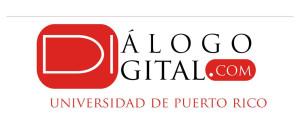 Logo grande edit copy